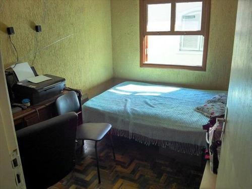 ref.: 168601 - casa em sao paulo, no bairro jardim eliane - 3 dormitórios