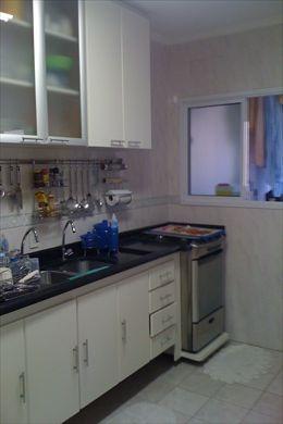 ref.: 168800 - apartamento em praia grande, no bairro campo