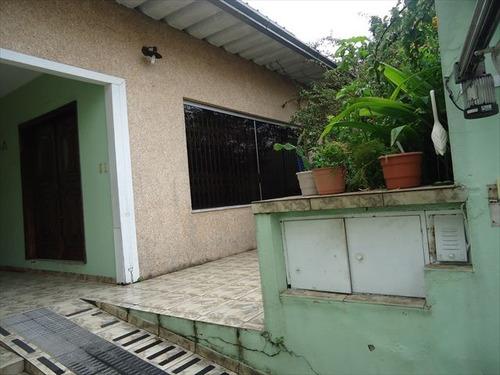 ref.: 1693 - casa em osasco, no bairro alvorada - 4 dormitórios