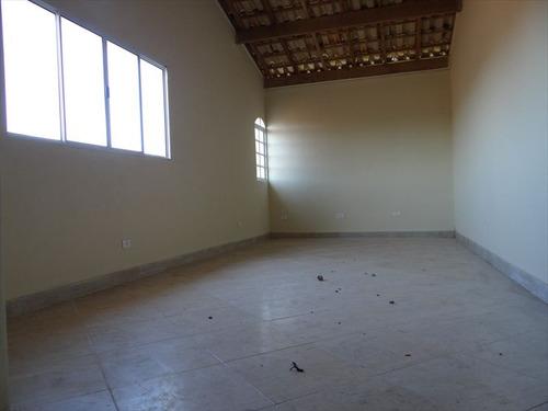 ref.: 169302 - casa em mongagua, no bairro plataforma - 3 dormitórios