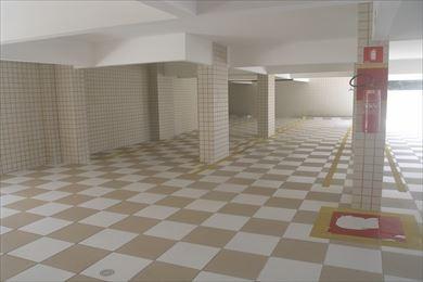 ref.: 1696 - apartamento em praia grande, no bairro campo da aviacao - 3 dormitórios