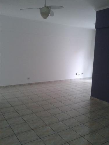 ref.: 169601 - apartamento em praia grande, no bairro canto do forte - 2 dormitórios