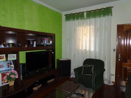 ref.: 1698 - casa em osasco, no bairro km 18 - 4 dormitórios