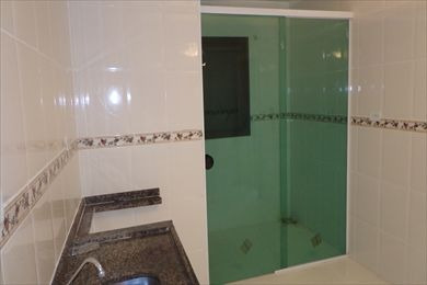 ref.: 169800 - apartamento em praia grande, no bairro ocian - 1 dormitórios
