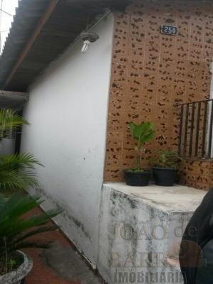 ref.: 17 - casa terrea em osasco para venda - v17