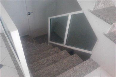 ref.: 170 - casa em sao paulo, no bairro vila gustavo - 3 dormitórios