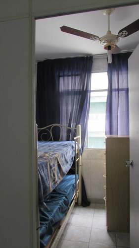 ref.: 171 - apartamento em praia grande, no bairro aviacao