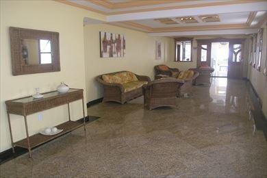 ref.: 1714 - apartamento em praia grande, no bairro canto do forte - 3 dormitórios