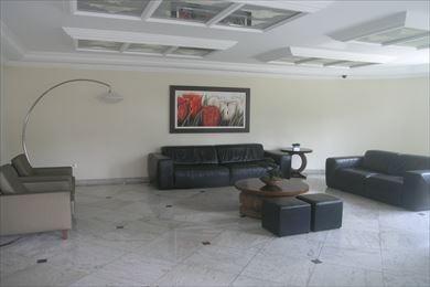 ref.: 1715 - apartamento em praia grande, no bairro canto do forte - 3 dormitórios
