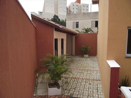 ref.: 1716 - casa condomínio fechado em osasco, no bairro conceicao - 2 dormitórios