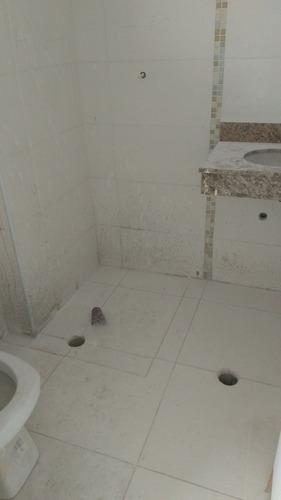 ref.: 1717 - apartamento em praia grande, no bairro vila guilhermina - 3 dormitórios
