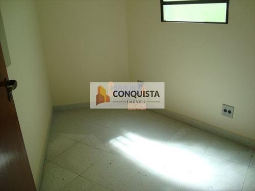 ref.: 171700 - casa em sao paulo, no bairro saude - 3 dormitórios