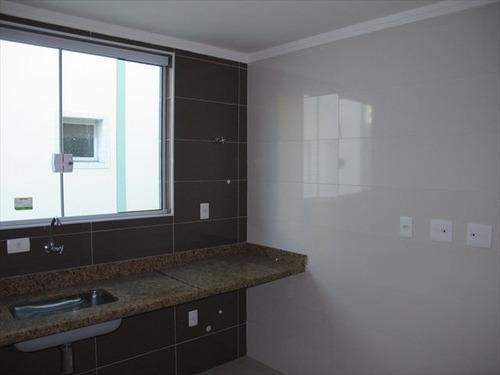 ref.: 1718 - casa em santos, no bairro boqueirao - 4 dormitórios