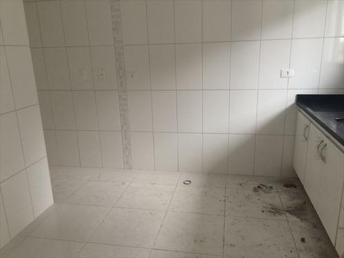 ref.: 1719 - apartamento em praia grande, no bairro boqueirao - 3 dormitórios