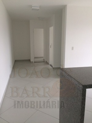 ref.: 172 - apartamento em carapicuíba para venda - v172