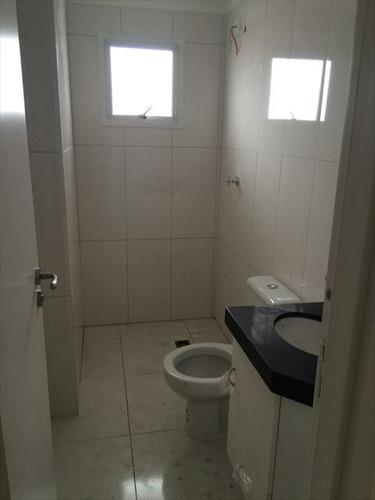 ref.: 1720 - apartamento em praia grande, no bairro boqueirao - 3 dormitórios