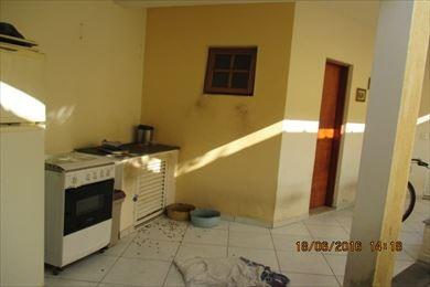 ref.: 1720 - casa em taboao da serra, no bairro pq assuncao - 3 dormitórios