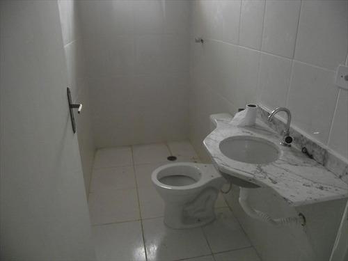 ref.: 1721 - casa condomínio fechado em osasco, no bairro conceicao - 2 dormitórios