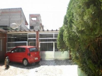 ref.: 1721 - casa terrea em osasco para venda - v1721