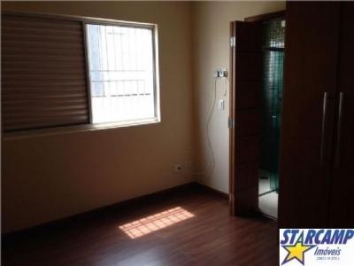 ref.: 1722 - apartamento em osasco para venda - v1722