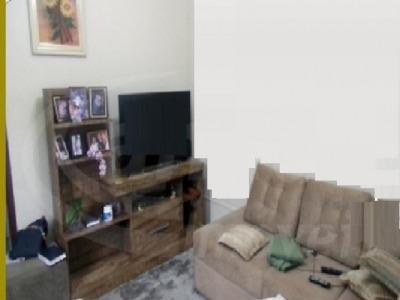 ref.: 1722 - casa terrea em osasco para venda - v1722