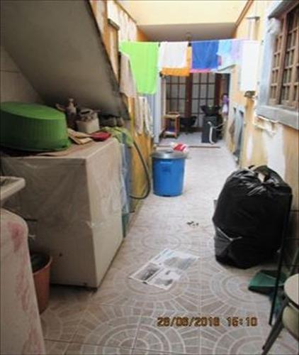 ref.: 1723 - casa em taboao da serra, no bairro jardim america - 3 dormitórios
