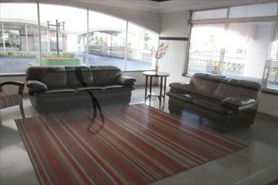 ref.: 1724 - apartamento em taboao da serra, no bairro chacara agrindus - 2 dormitórios