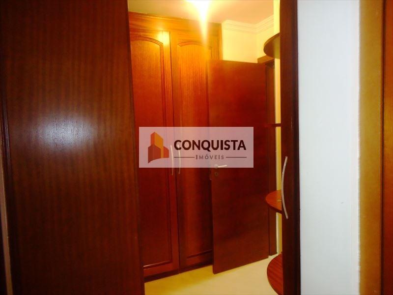 ref.: 172500 - apartamento em são paulo, no bairro alto da boa vista - 4 dormitórios