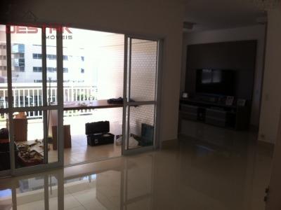 ref.: 1726 - apartamento em jundiaí para venda - v1726
