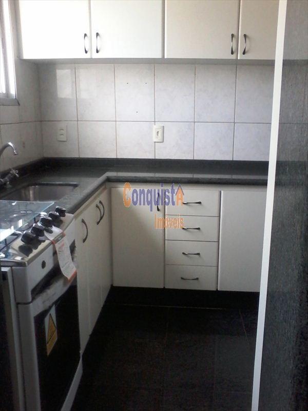 ref.: 172900 - apartamento em sao paulo, no bairro vila clementino - 2 dormitórios