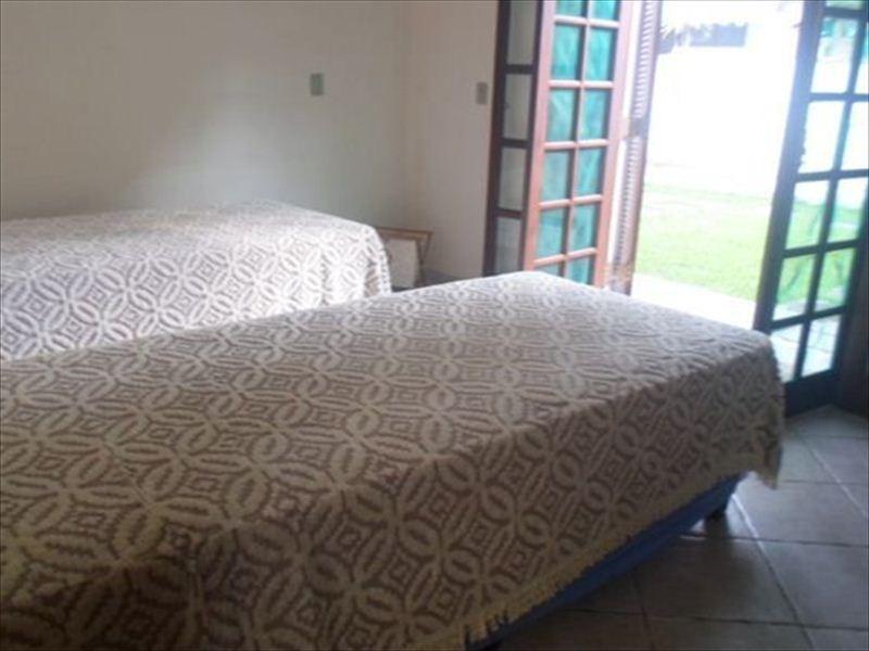 ref.: 173 - casa condomínio fechado em bertioga, no bairro bougainville - 3 dormitórios