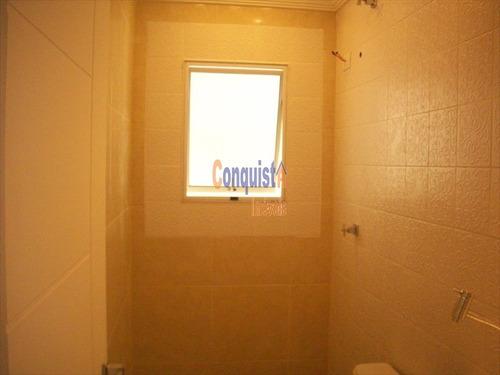 ref.: 173000 - casa em sao paulo, no bairro mirandopolis - 3 dormitórios
