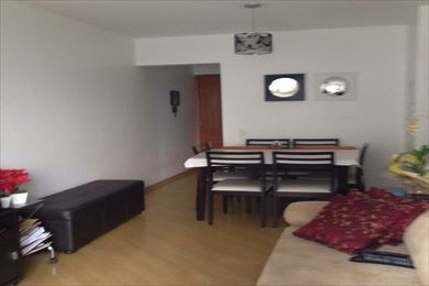ref.: 1731 - apartamento em sao paulo, no bairro portal morumbi - 3 dormitórios