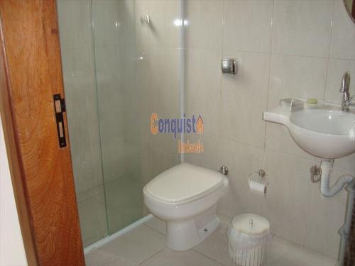 ref.: 173300 - casa em sao paulo, no bairro mirandopolis - 3 dormitórios