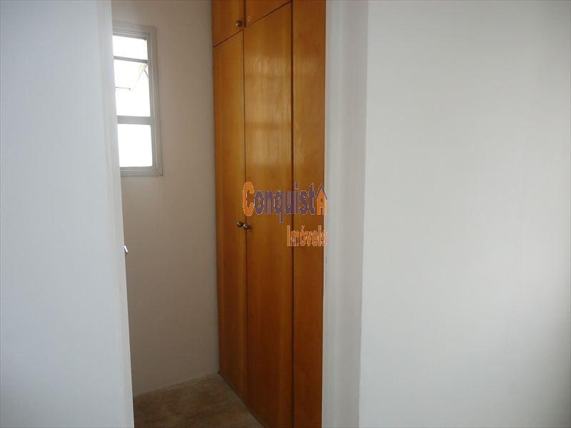 ref.: 173700 - apartamento em são paulo, no bairro morumbi - 3 dormitórios