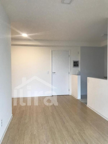 ref.: 1738 - apartamento em osasco para aluguel - l1738