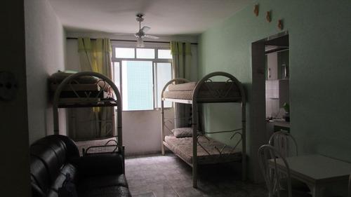 ref.: 174 - apartamento em praia grande, no bairro aviacao