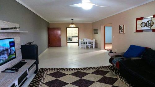 ref.: 1741 - apartamento em praia grande, no bairro vila guilhermina - 2 dormitórios