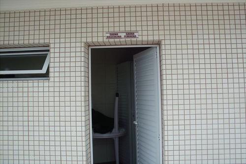 ref.: 1742 - apartamento em praia grande, no bairro vila caicara - 2 dormitórios