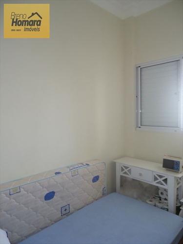 ref.: 1742 - apartamento em sao paulo, no bairro higienopolis - 2 dormitórios