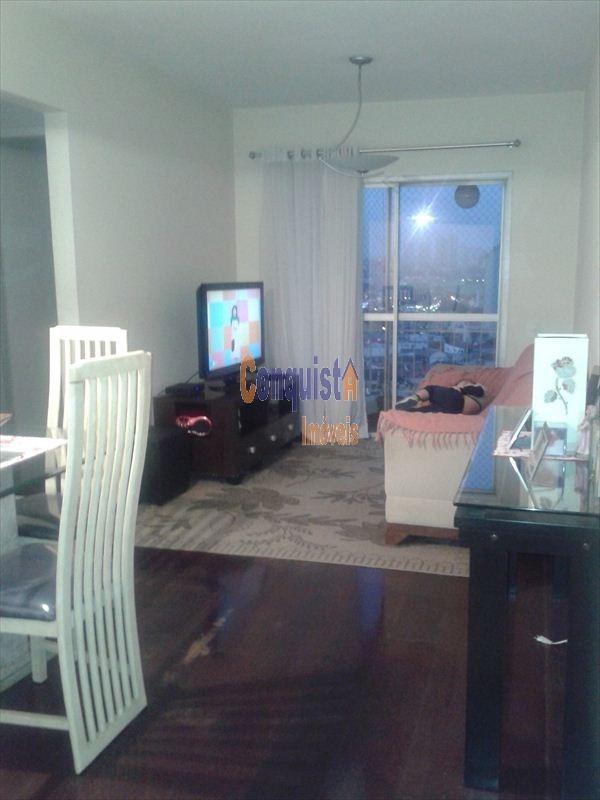 ref.: 174200 - apartamento em sao paulo, no bairro bosque da saude - 2 dormitórios