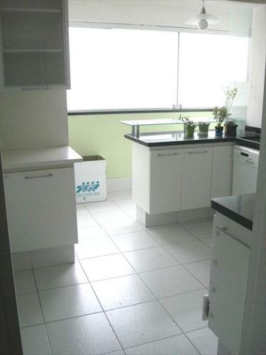 ref.: 1743 - apartamento em sao paulo, no bairro higienopolis - 3 dormitórios
