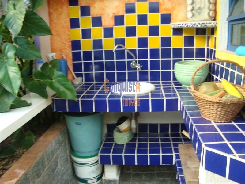 ref.: 174300 - casa em sao paulo, no bairro mirandopolis - 2 dormitórios