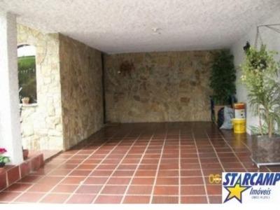 ref.: 1746 - casa terrea em são paulo para venda - v1746