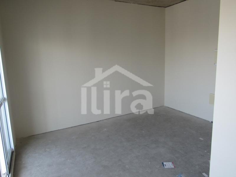 ref.: 1749 - sala em osasco para aluguel - l1749
