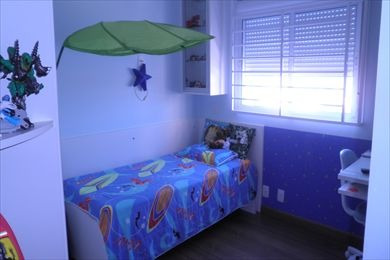 ref.: 175800 - apartamento em santos, no bairro ponta da praia - 3 dormitórios