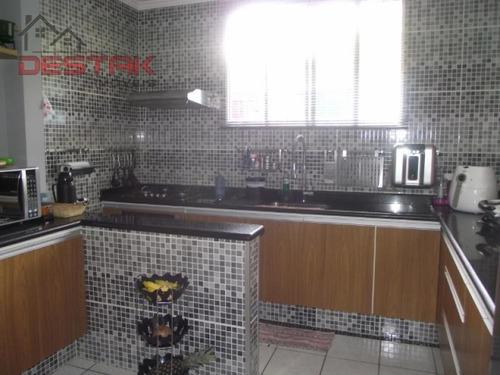ref.: 1760 - casa em jundiaí para venda - v1760