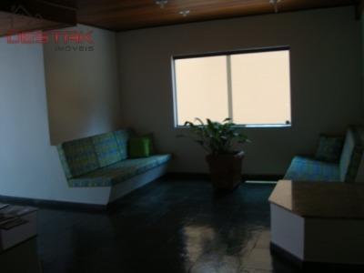 ref.: 1765 - apartamento em jundiaí para venda - v1765