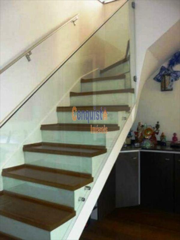 ref.: 176900 - apartamento em sao paulo, no bairro bosque da saude - 3 dormitórios