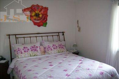 ref.: 177 - apartamento em sao paulo, no bairro morumbi - 2 dormitórios